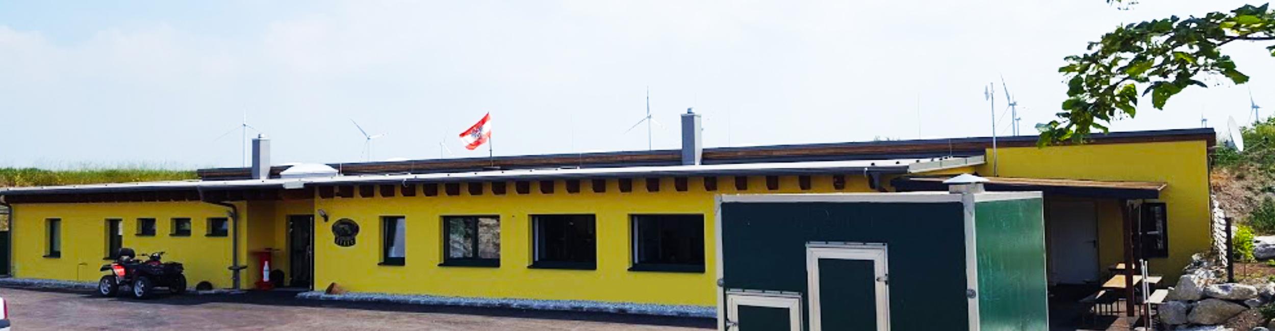 Schießplatzweg 2, A-2523 Tattendorf