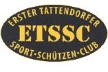 Erster Tattendorfer Sportschützen Club