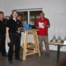 NÖ Cup Siegerehrung20180611-001