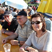Sommerfest20180708-IMG_0061