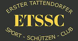 ETSSC Logo